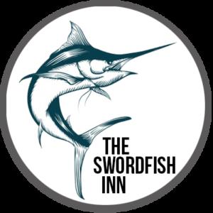 swordfish newlyn